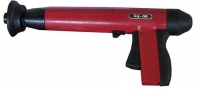 Пистолет монтажный ПЦ-08 Китай