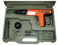 Пистолет монтажный WALTE РТ355