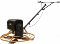 Затирочная машина электрическая GROST ZMЕ-1000