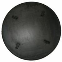 Затирочный диск GROST d-965 мм