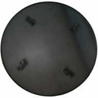 Затирочный диск GROST d-880 мм