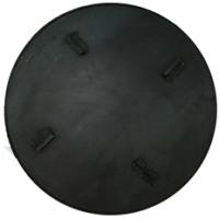 Затирочный диск GROST d-790 мм