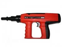 Пистолет монтажный WALTE РТ950А